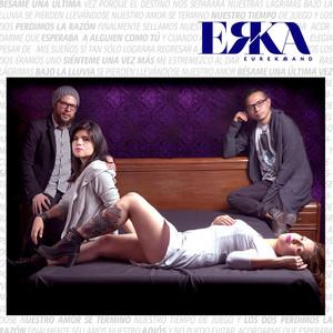 Estrella Fugaz by Erka