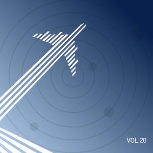 Foundation - Original Mix cover art