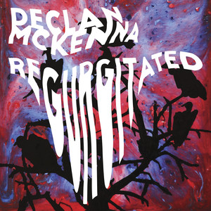 Declan McKenna Regurgitated