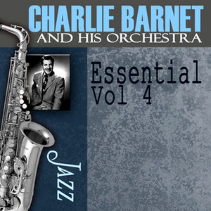 Essential, Vol. 4 album