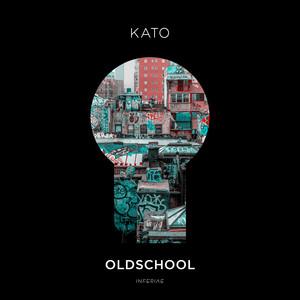 KATO - Oldschool