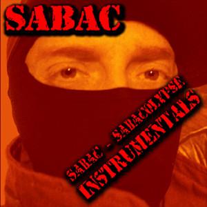 Sabacolypse (Instrumentals)