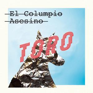 Toro (Remixes)