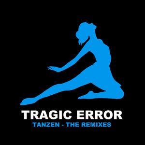 Tanzen - Transponder Remix by Tragic Error, Transponder