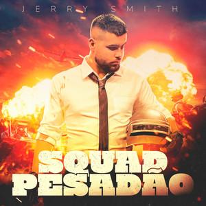 Squad Pesadão