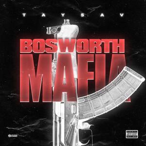 Bosworth Mafia