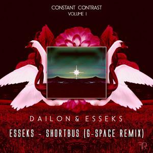 Esseks - Shortbus (G-Space Remix)