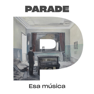 Esa Música