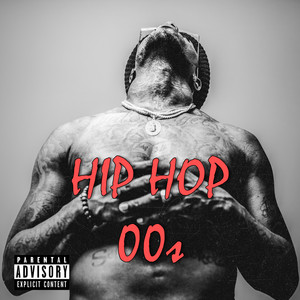 Hip Hop 00s