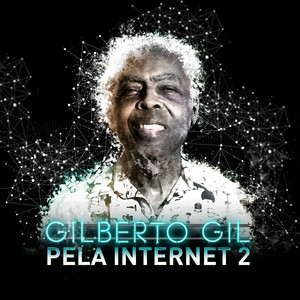 Pela Internet 2