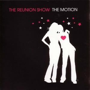 The Motion album