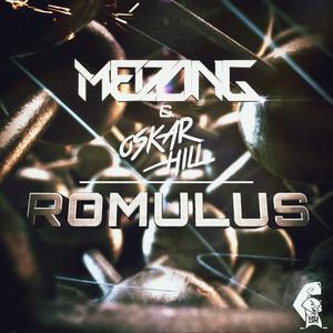 Romulus Single