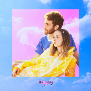 day/pop