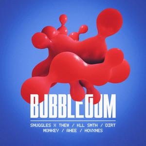 Bubblegum Remixes