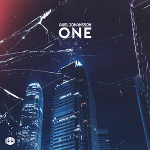 One cover art