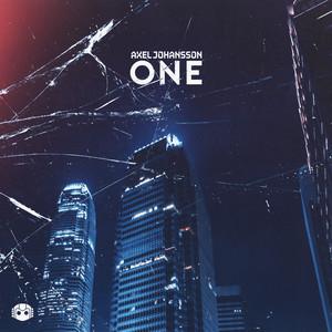 Axel Johansson – One (Studio Acapella)