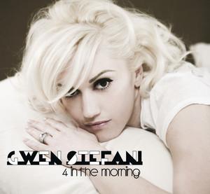4 In The Morning (UK version)