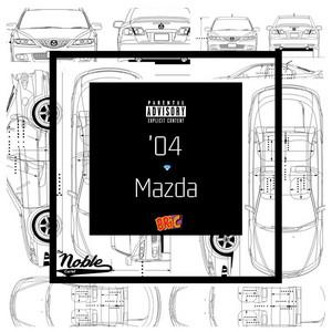 '04 Mazda