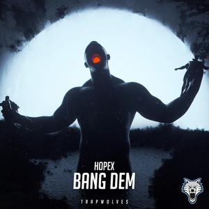 Bang Dem