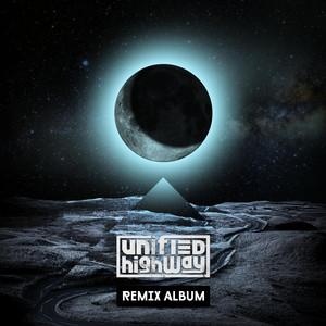 Unified Highway (Remix Album)