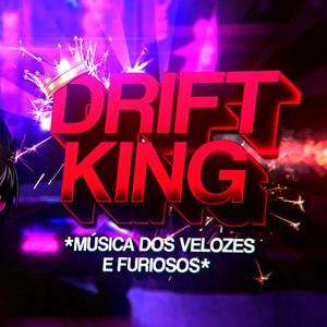 BEAT DOS VELƟZES E FURIƟSOS - Đrift King (Funk Remix)