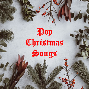 Pop Christmas Songs album