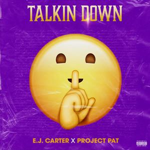 Talkin' Down