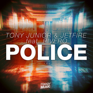 Police - EP