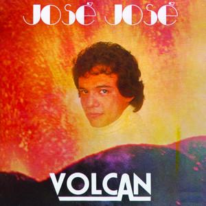 Volcan album