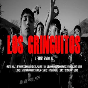 Los Gringuitos