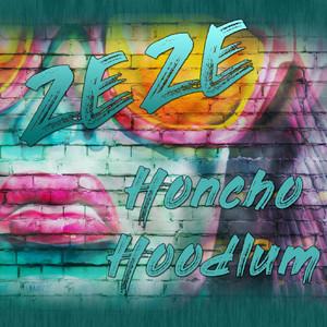Zeze (Remix)