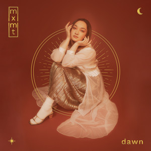 dawn - Mxmtoon