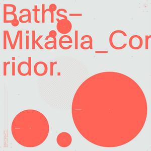 Mikaela Corridor