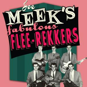 The Flee-Rekkers