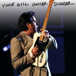Guitar Slinger album