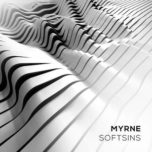 Softsins