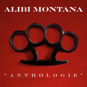 Anthologie (Non mixé) album