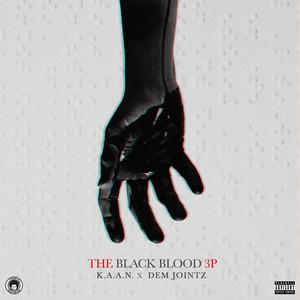 The Black Blood 3P