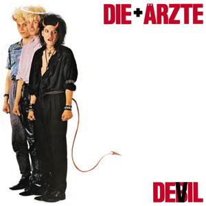 Devil  - Die Ärzte