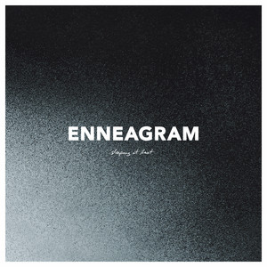 Atlas: Enneagram - Sleeping At Last