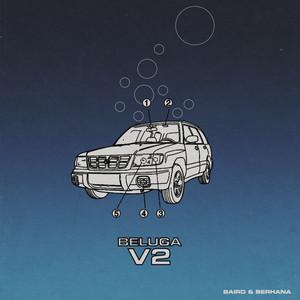 Beluga v2 (feat. Berhana)