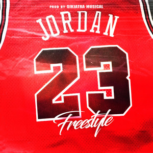 23 (Freestyle)