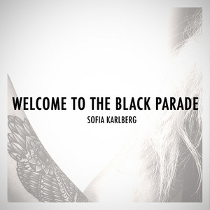 Welcome to the Black Parade (Acoustic Version)
