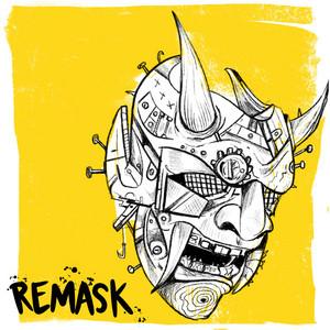 Remask (Remix)