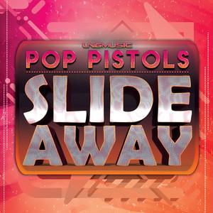 Slide Away (Extended Mix) cover art