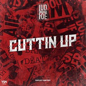 Cuttin Up