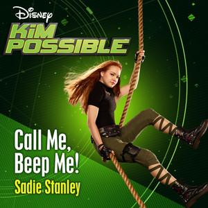 Sadie Stanley