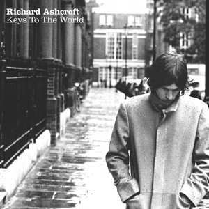 Sweet Brother Malcolm by Richard Ashcroft