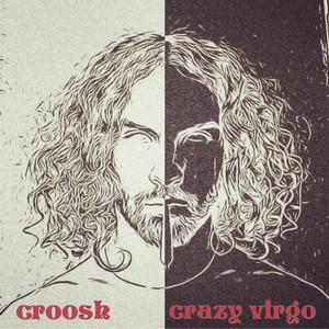 Crazy Virgo