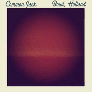 She Don't by Common Jack